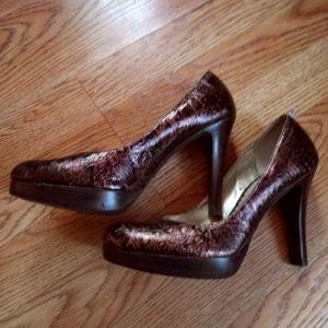 Jessica Simpson Shoes 7